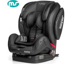 MS - Cadeira auto Encore Fix