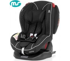 MS - Cadeira auto Royal Genius Fix Dual 0-1-2