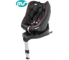 MS - Cadeira auto Pilot i-Size 0+/1