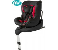 MS - Cadeira auto Swivel 0+1