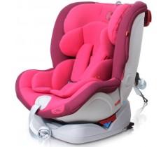 Apramo - Cadeira auto  One FAIRY-PINK
