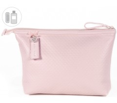 Pasito a Pasito - Necessaire NEW COTTON