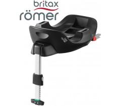 BRITAX RÖMER - BASE i-Size Flex