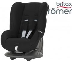 Britax Romer ECLIPSE Cosmos Black