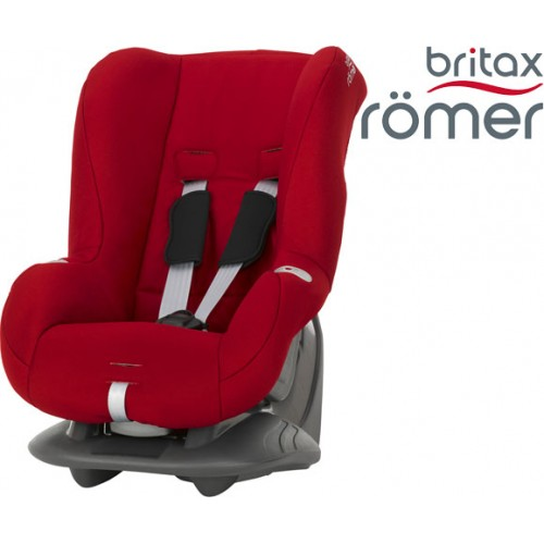 britax romer eclipse flame red. Black Bedroom Furniture Sets. Home Design Ideas
