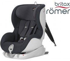 Britax Romer TRIFIX Storm Grey