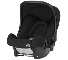 Romer Britax Baby Safe Cosmos Black