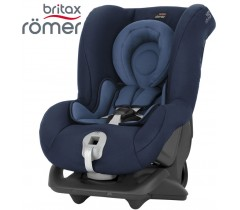 Romer | Britax - First Class Plus Moonlight Blue
