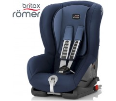 BRITAX RÖMER - Duo Plus Moonlight Blue