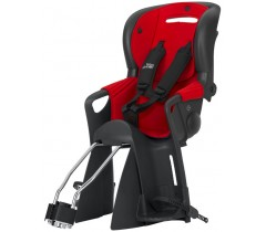 Romer | Britax - Assento Comfort Azul Rojo