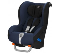 Romer Britax Max Way BS Moonlight Blue