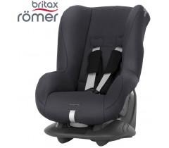 Romer | Britax - Eclipse Storm Grey