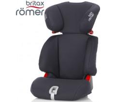Romer | Britax - Discovery SL Storm Grey