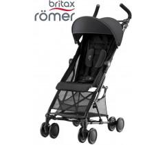 Romer | Britax - Holiday² Cosmos Black
