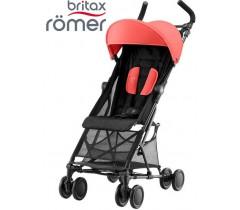 Romer | Britax - Holiday² Coral Peach