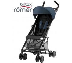 Romer | Britax - Holiday² Navy Blue