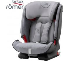 Romer | Britax - Advansafix IV M Grey Marble