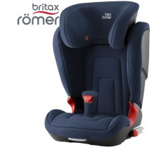 Romer | Britax - Kidfix² R Moonlight Blue