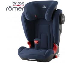 Romer | Britax - Kidfix² S Moonlight Blue