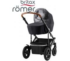 Romer | Britax - Capa de chuva Capazo SMILE III
