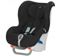 Britax Romer MAX-WAY Cosmos Black