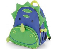 Skip Hop - Zoo Pack Dino