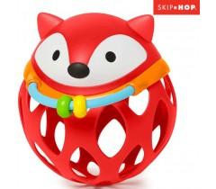 Skip Hop - Agarra Fox