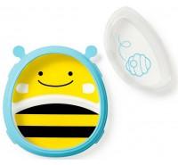 Skip Hop - Zoo Smart Serve Bee