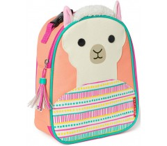 Skip Hop - Zoo Lunchies Lllama
