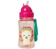 Skip Hop - Zoo Bottle Llama
