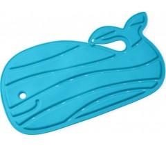 Skip Hop - Tapete de banho anti deslizante