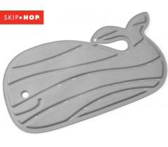 Skip Hop - Tapete antideslizante Grey