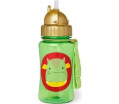 Skip Hop - Zoo Bottle Dragon