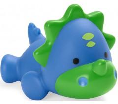 Skip Hop - Brinquedo de banho Luces Dino