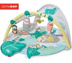 Skip Hop - Ginásio de atividades Tropical Paradise