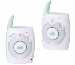 Saro - Baby Control Digital Light