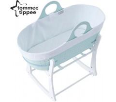 Tomme Tippe - Alcofa Sleepee