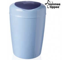Tommee Tippee - Sangenic Simplee Azul