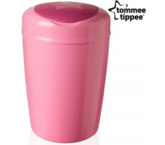 Tommee Tippee - Sangenic Simplee Rosa