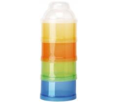 Saro - Doseador de leite em pó