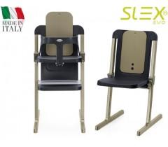 Brevi - Slex Evo