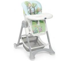 CAM - Cadeira de mesa Campione