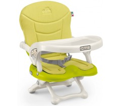 CAM - Cadeira Smarty