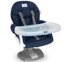 CAM - Cadeira Idea