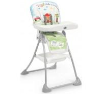 CAM - Cadeira Mini Plus