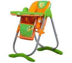 Pierre Cardin - Cadeira de mesa Zoo