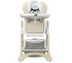 Neonato - Cadeira de Papa Multiplo