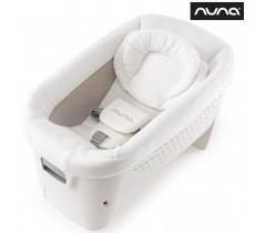 NUNA ZAAZ Assento para recém nascido
