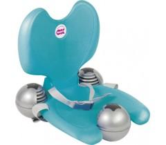 OK Baby - Cadeira Popup Evolution
