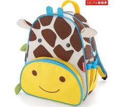 Skip Hop - ZOO PACK GIRAFE